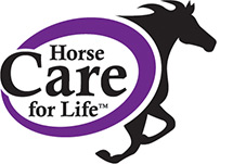 Horse-Care-For-Life