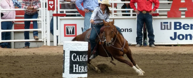 barrel-racing-53295_1280